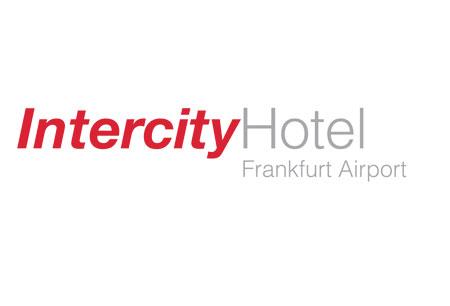 InterCityHotel Frankfurt Airport-logo