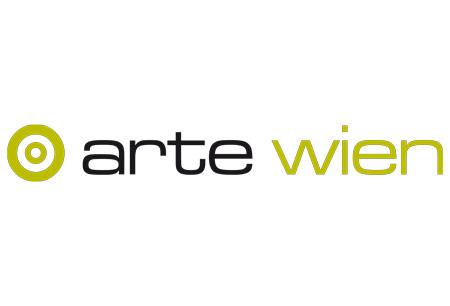 arte Hotel Wien Stadthalle-logo