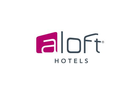 Aloft Taipei Beitou-logo