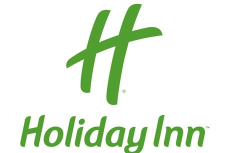 Holiday Inn Express Rotterdam - Central Station-logo