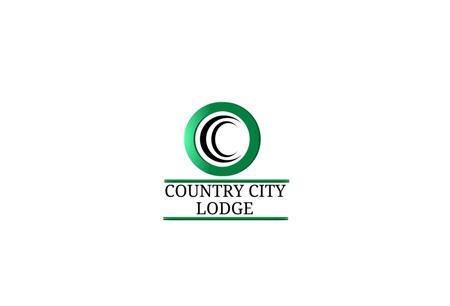 Country City Lodge-logo
