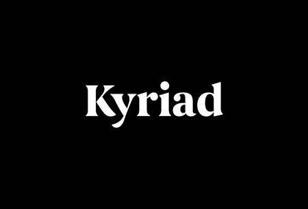 Kyriad Clermont Ferrand Sud - La Pardieu-logo