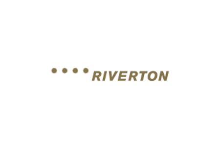 Hotel Riverton-logo