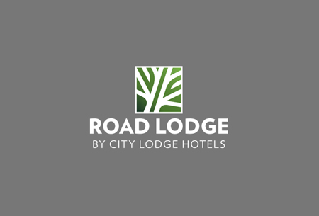 Road Lodge Southgate-logo