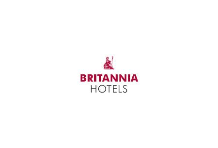 Basingstoke Country Hotel & Spa-logo