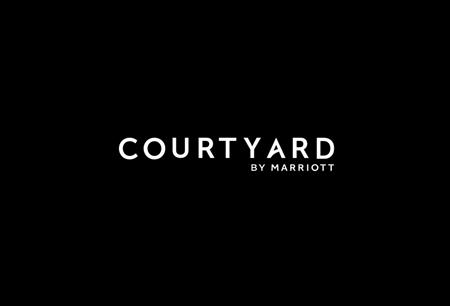Courtyard by Marriott Wiesbaden-Nordenstadt-logo