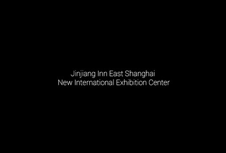 Jinjiang Inn East Shanghai New International Exhibition Center-logo