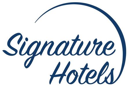 Signature Hotel Hansahof Bremen-logo