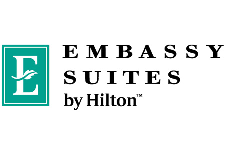 Embassy Suites by Hilton Orlando International Drive Convention Center-logo