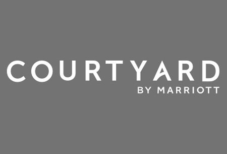Courtyard by Marriott Shenzhen Bao'an-logo