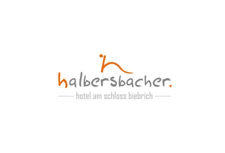 Hotel Am Schloss Biebrich-logo