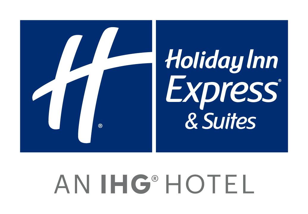 Holiday Inn Express - Wiesbaden-logo