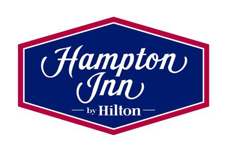 Hampton Inn Denver-International Airport-logo