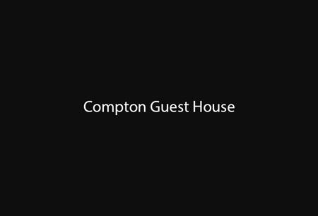 Compton Guest House-logo