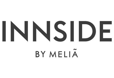 INNSiDE by Melia Milano Torre GalFa-logo