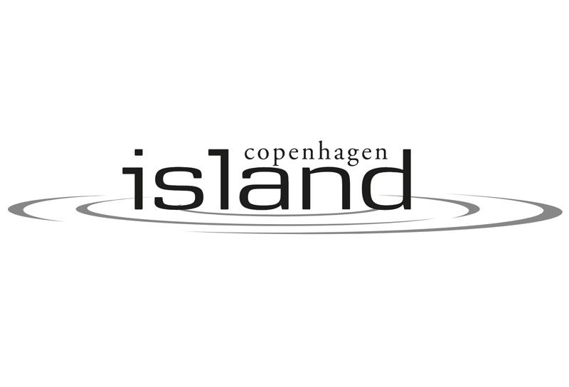 Copenhagen Island Hotel-logo