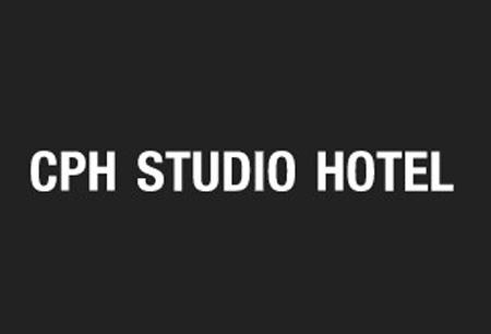 CPH Studio Hotel-logo