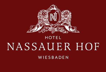 Hotel Nassauer Hof-logo