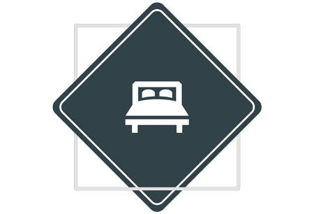 Hotel-Pension Hages-logo