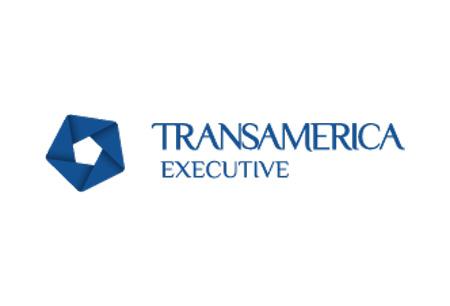 Transamerica Executive Congonhas-logo