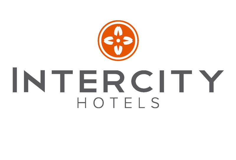 Intercity Sao Paulo Nacoes Unidas-logo