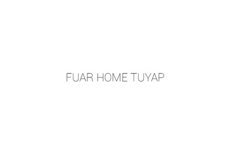 FUAR HOME TUYAP-logo