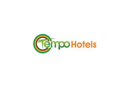 Tempo Fair Suites - Airport-logo