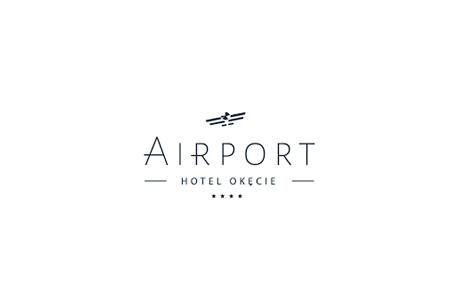 Airport Hotel Okecie-logo