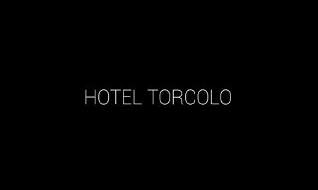 Hotel Torcolo-logo