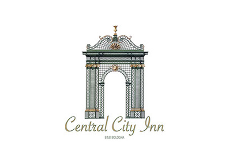 Central City Rooms-logo
