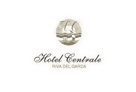 Hotel Centrale-logo