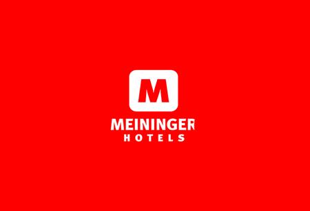 MEININGER Hotel Lyon Centre Berthelot-logo