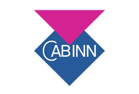 Cabinn Apartments-logo