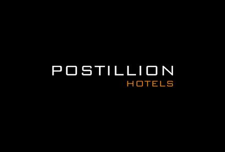 Postillion Utrecht Bunnik-logo