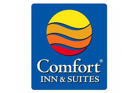 Comfort Hotel Aeroport Lyon St Exupery-logo