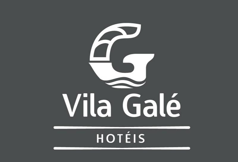 Vila Gale Opera-logo