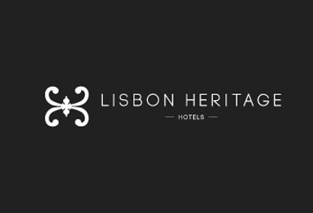 As Janelas Verdes - Lisbon Heritage Collection-logo