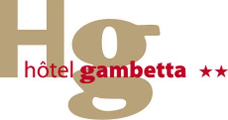 Hotel Gambetta-logo