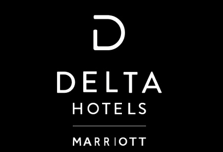 Delta Hotels by Marriott Jumeirah Beach Dubai-logo