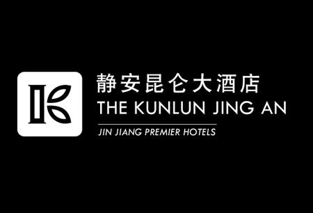 The Kunlun Jing An-logo