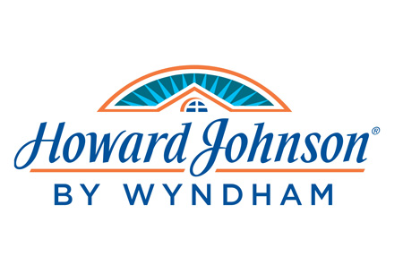 Howard Johnson Caida Plaza Shanghai-logo