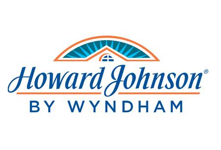 Howard Johnson Caida Plaza Shanghai-logo