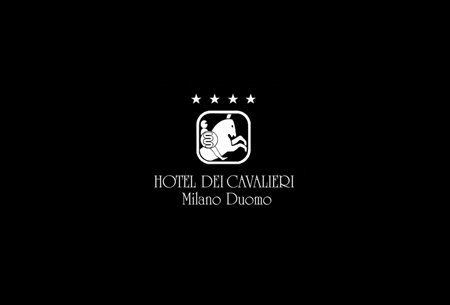 Hotel Dei Cavalieri-logo