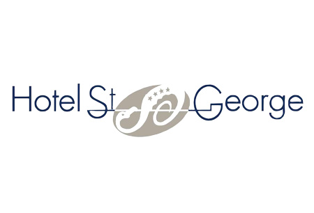 Hotel St. George-logo