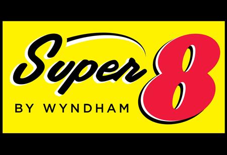 Super 8 by Wyndham Mainz Zollhafen-logo