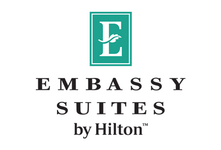 Embassy Suites Chicago - Downtown-logo