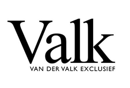 Van der Valk Hotel Utrecht-logo