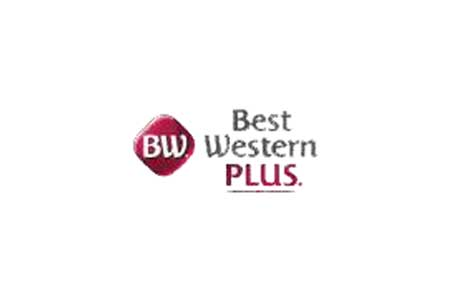 Best Western Plus Fursan-logo