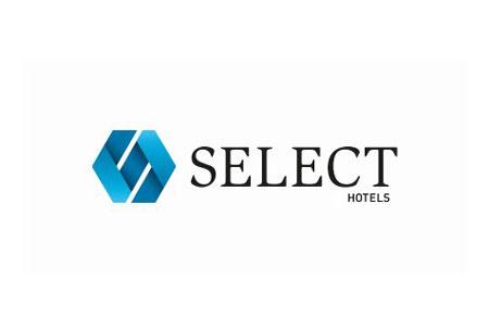 Select Hotel Hamburg Nord-logo
