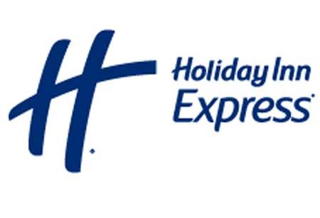 Holiday Inn Express Porto Exponor-logo